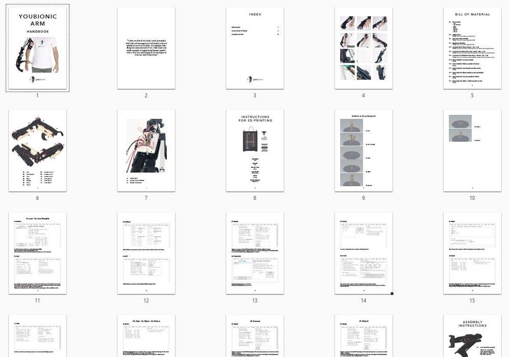 Youbionic Arm_Handbook.jpg