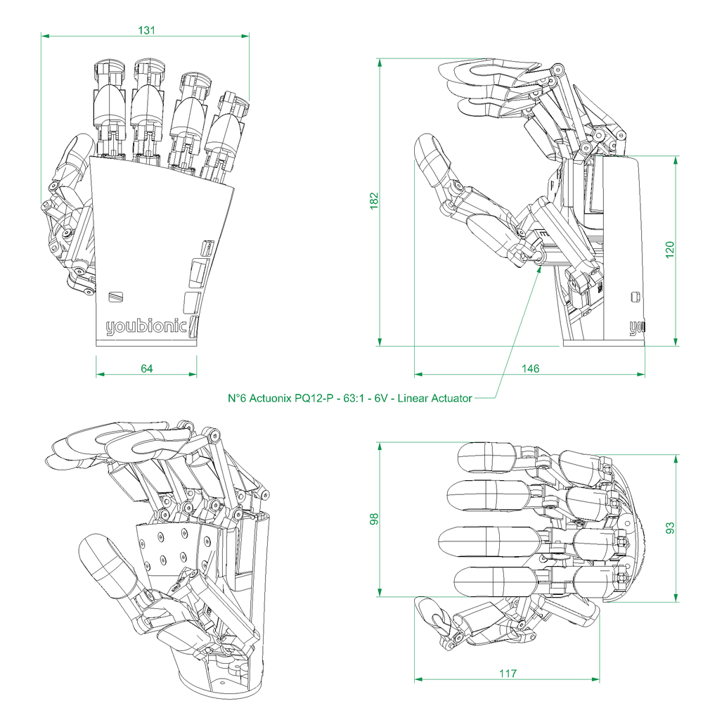 Youbionic Hand Technical Drawing.png