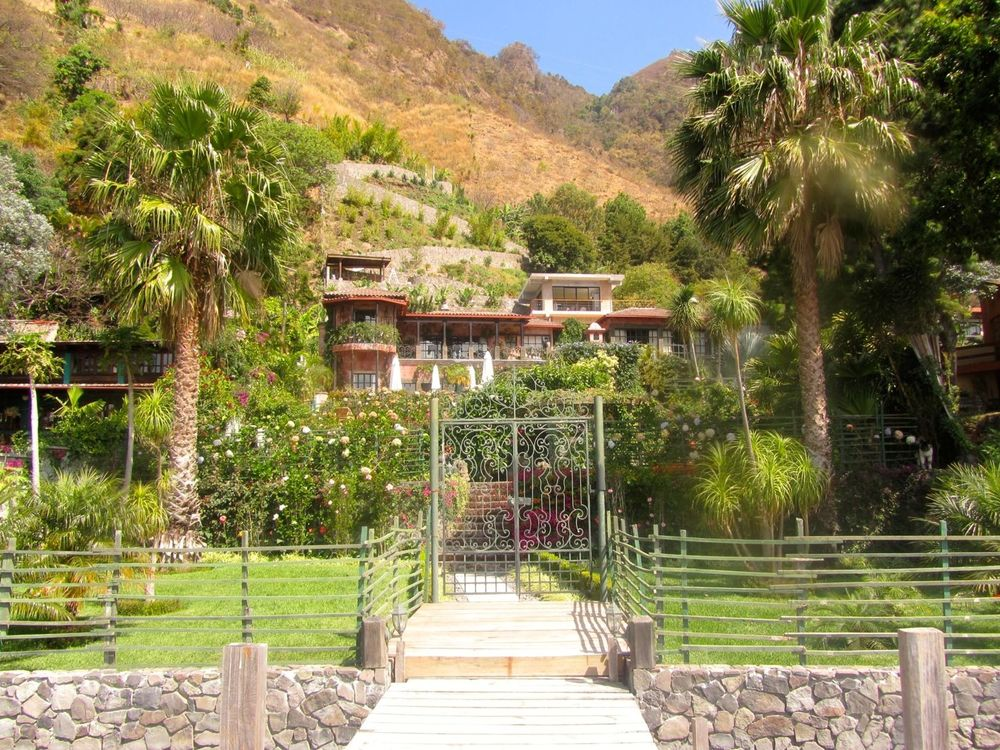 Casa_Prana_view_by_day.jpg