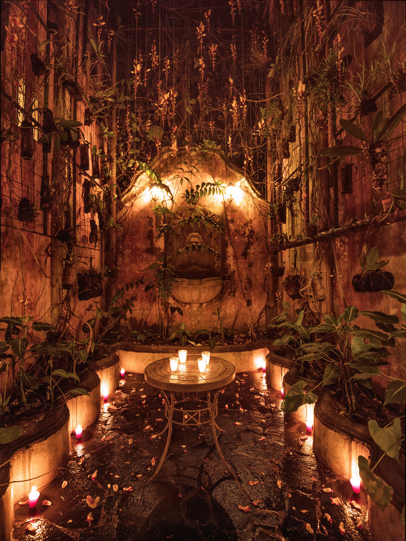 Luxury-Hotel-Atitlan-Orchid_Garden
