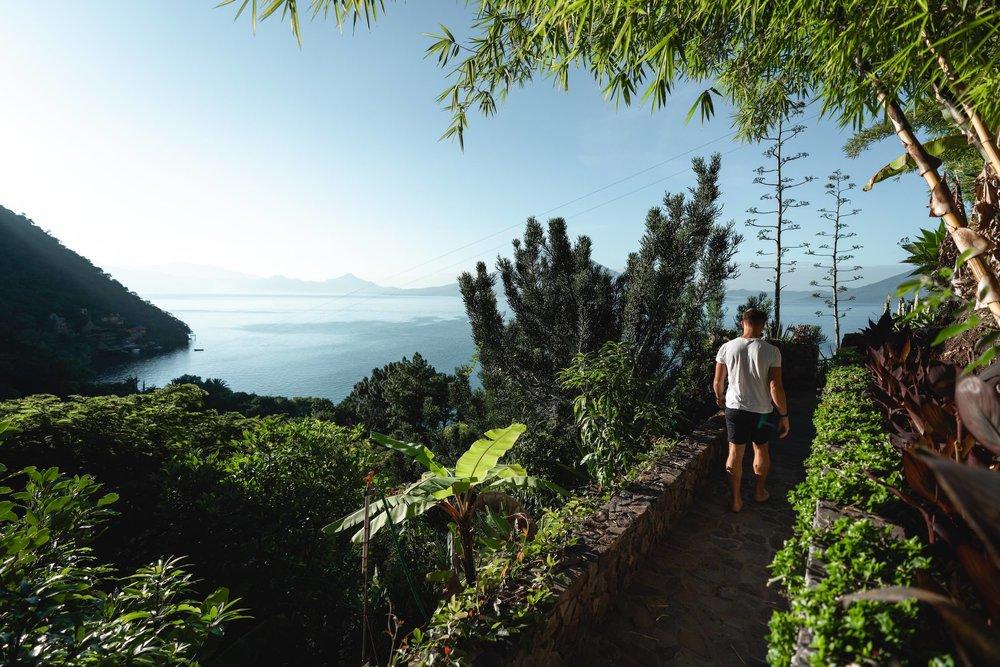 Hotel-Resort-Atitlan-Adventures