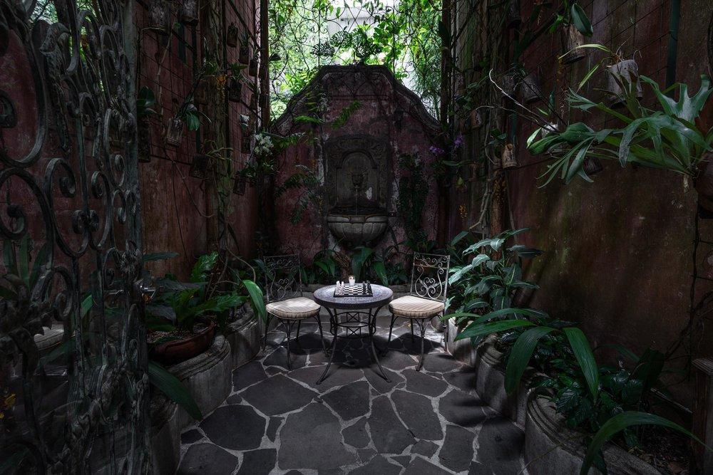 casaprana-hotel-orchid garden.jpeg