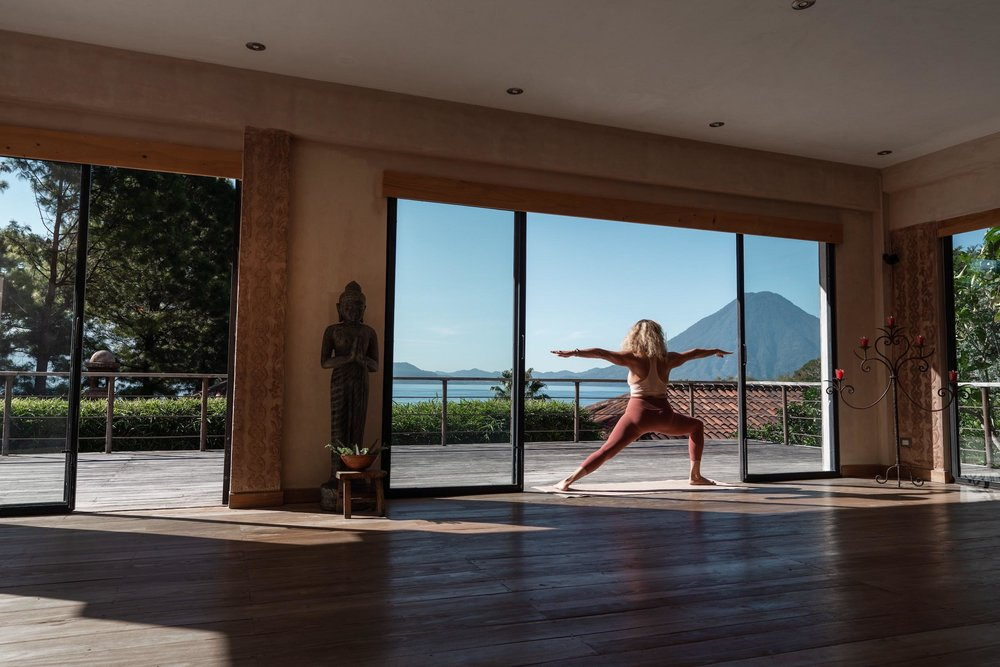 casaprana-recreation-yoga-4.jpeg