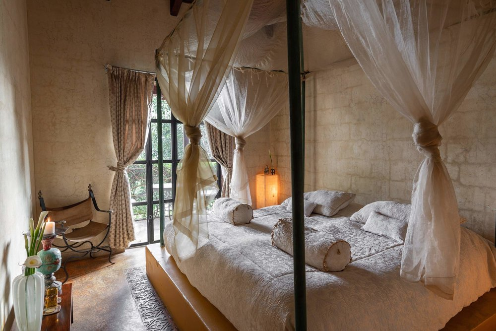 casaprana-rooms-Master suite2.jpeg