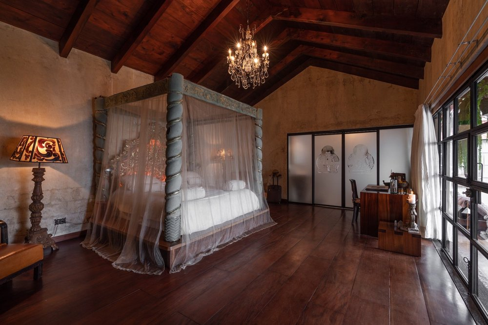 casaprana-rooms-Prana suite-2.jpeg