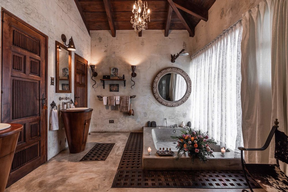 casaprana-rooms-Prana suite-bathroom-2.jpeg