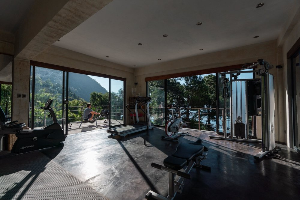 casaprana-recreation-gym.jpeg