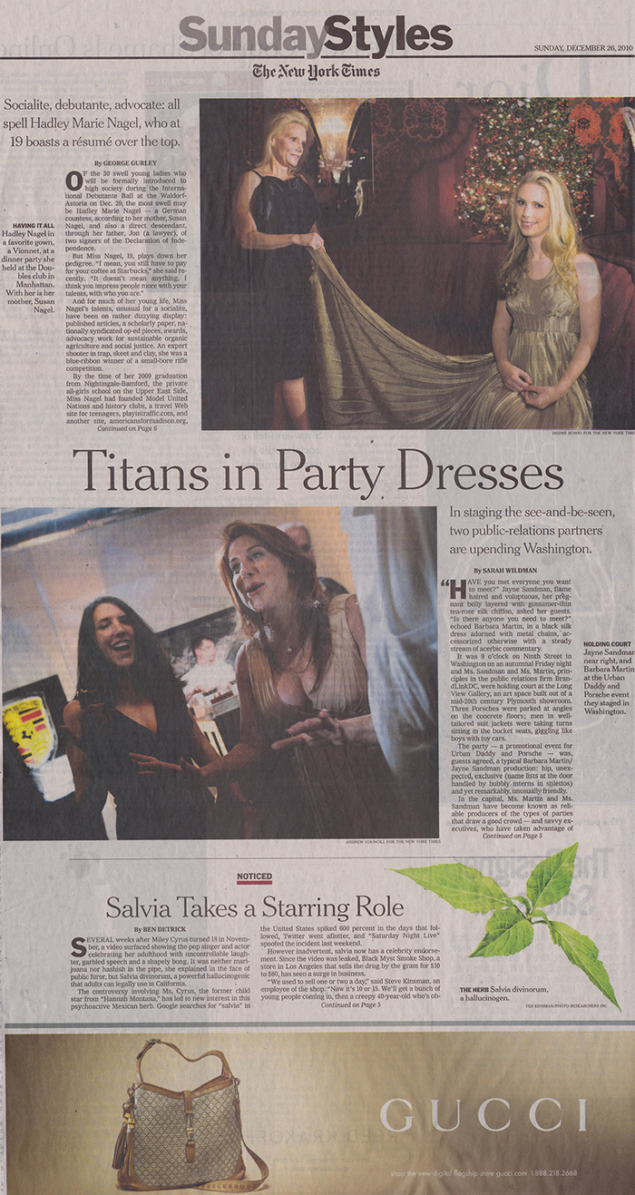 NYT-titans-full.jpg