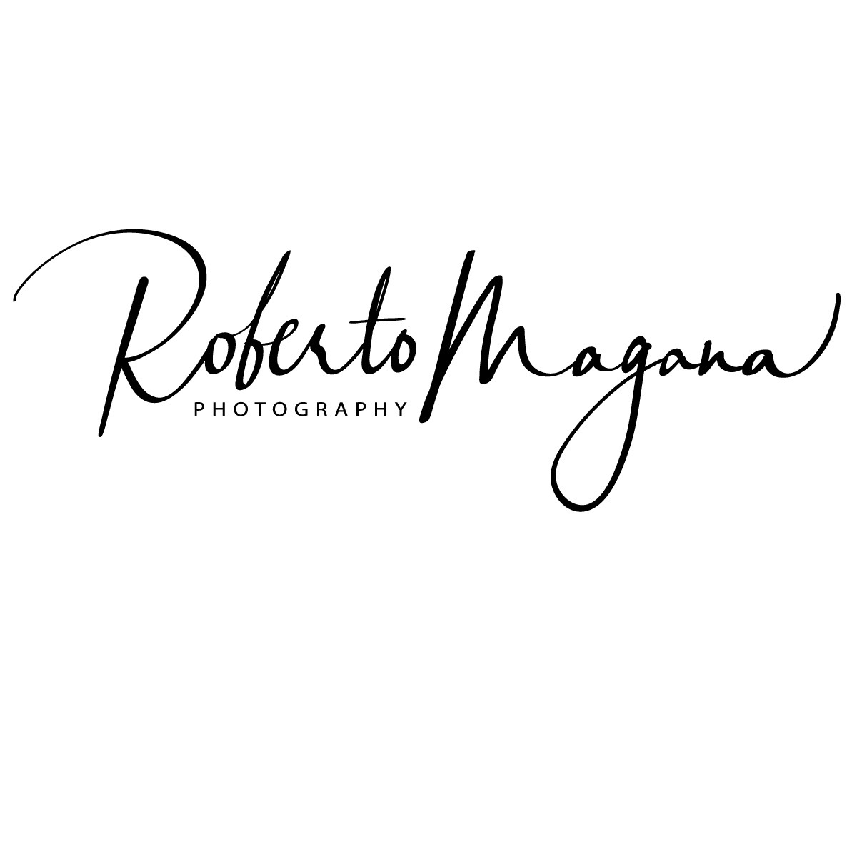 Roberto Magana Photography