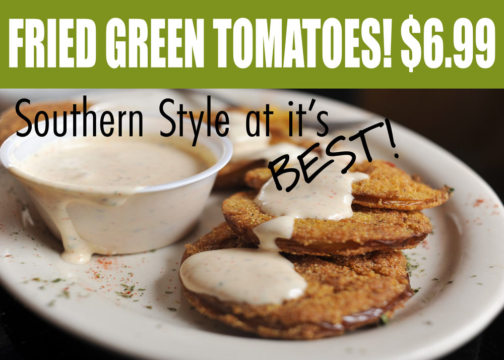 FRIED GREEN TOMATOES WEBSITE2.jpg