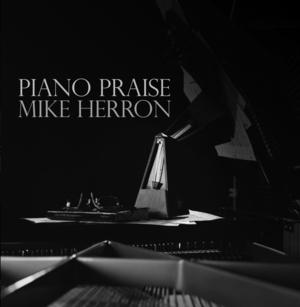 PianoPraise.jpg