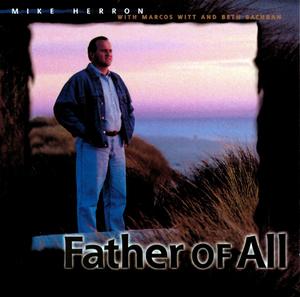 FatherOfAll.jpg