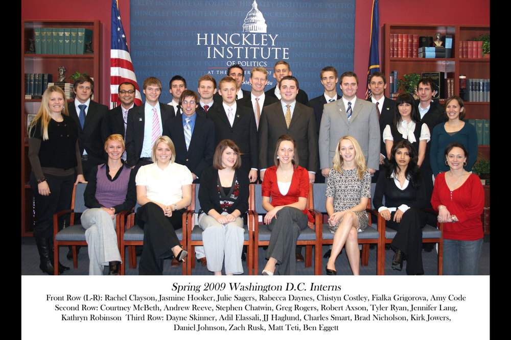 Spring-2009-DC--Interns.jpg