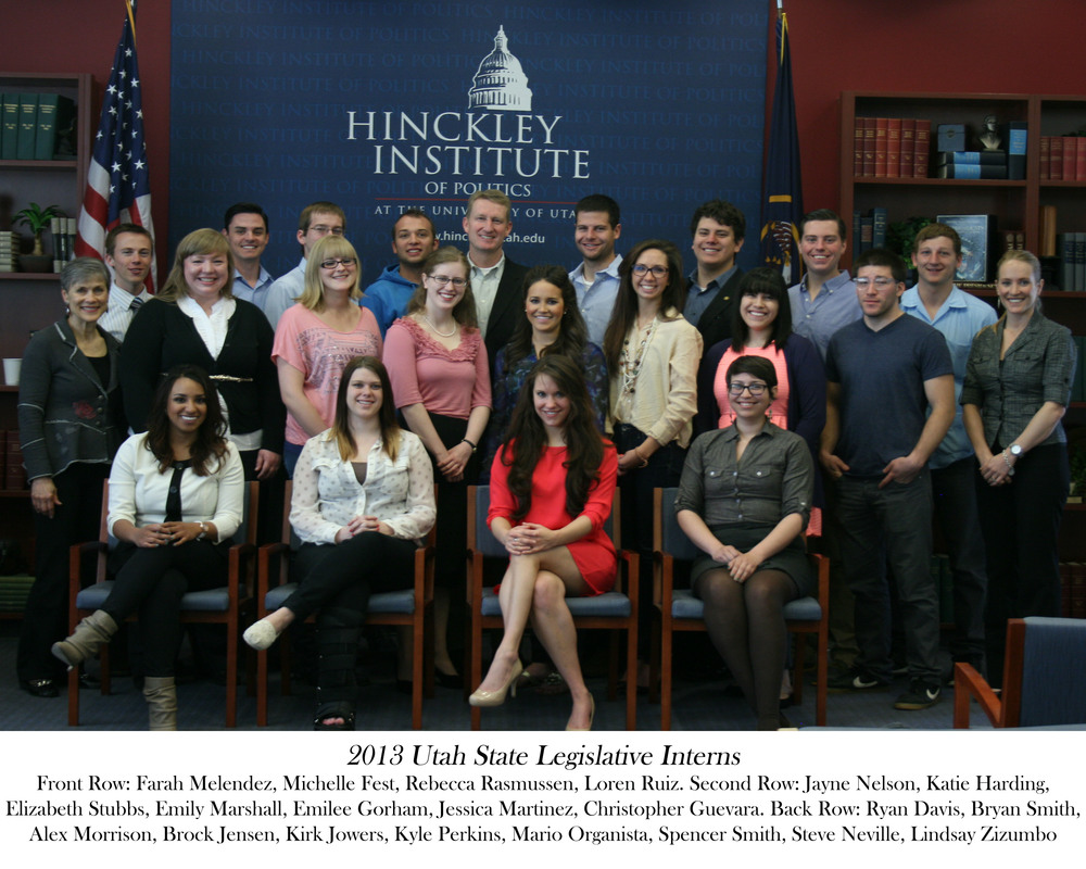 Legislative Intern Photo.jpg