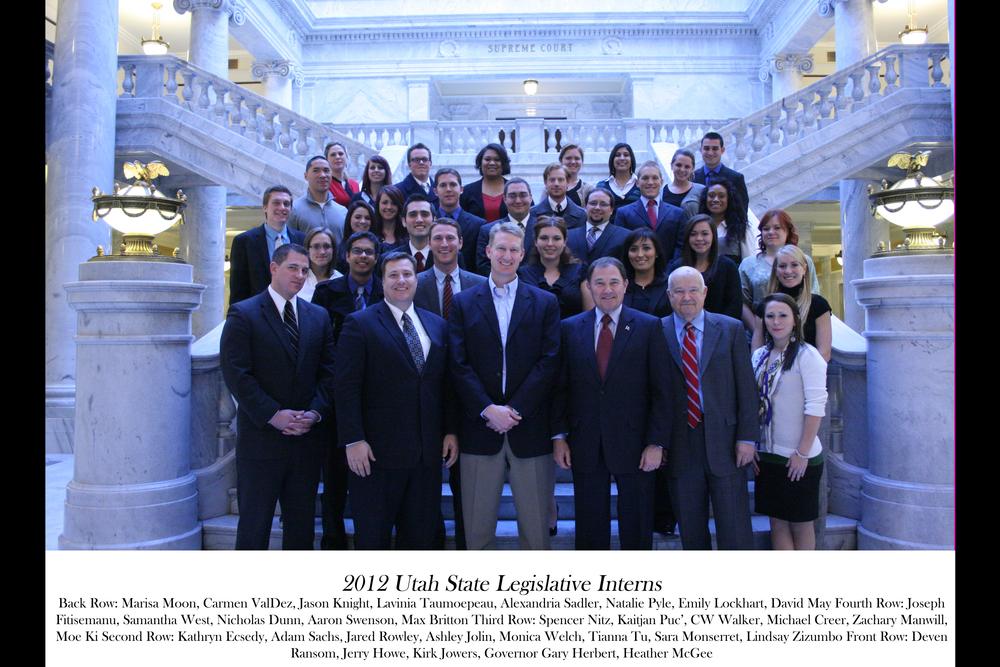 Spring Legislature 8x12.jpg