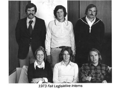 1973fleg.jpg