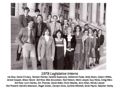 1978leg.jpg