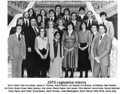 1979leg-1.jpg