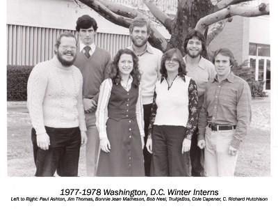1977-1978dc.jpg