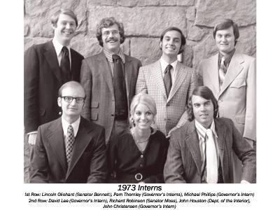 1973-Interns.jpg