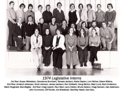 1974leg.jpg