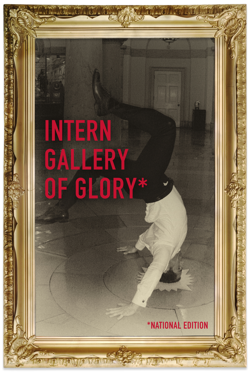 intern.gallery.of.glory.national.jpg