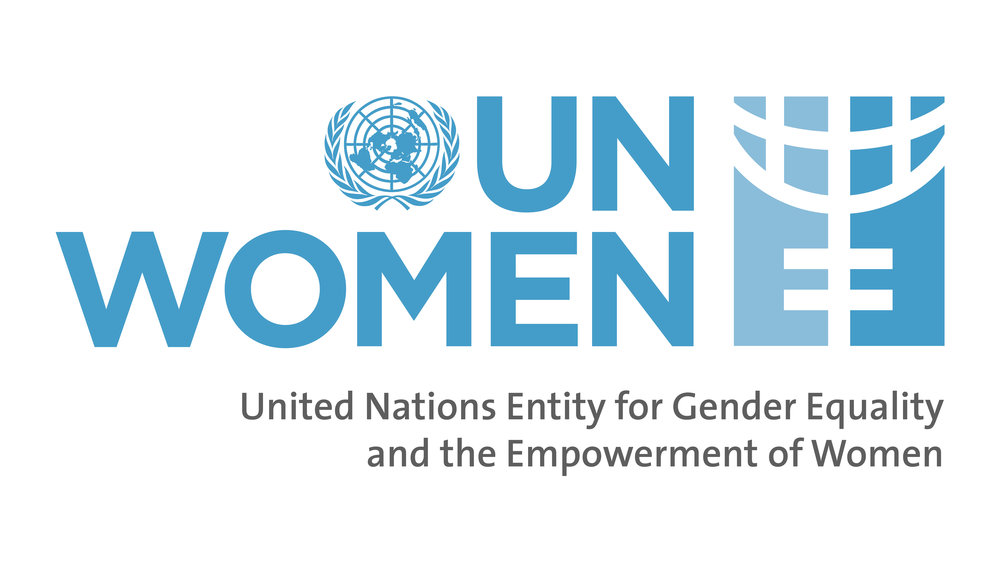 With the support of the Hinckley Institute, the U.S. National Committee for United Nations Women recognized Utah as its newest chapter in 2013. The U.N. Women's Utah Chapter strives to promote gender equality and the empowerment of women and girls around the world.
