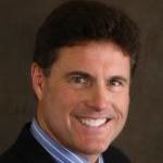 Jim Dunnigan (R)