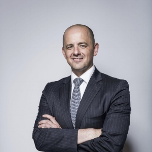 EVAN MCMULLIN (INDEPENDENT)