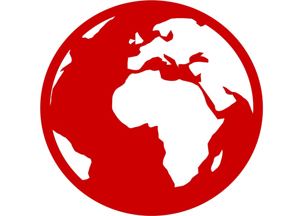 Globe Icon_Web.png
