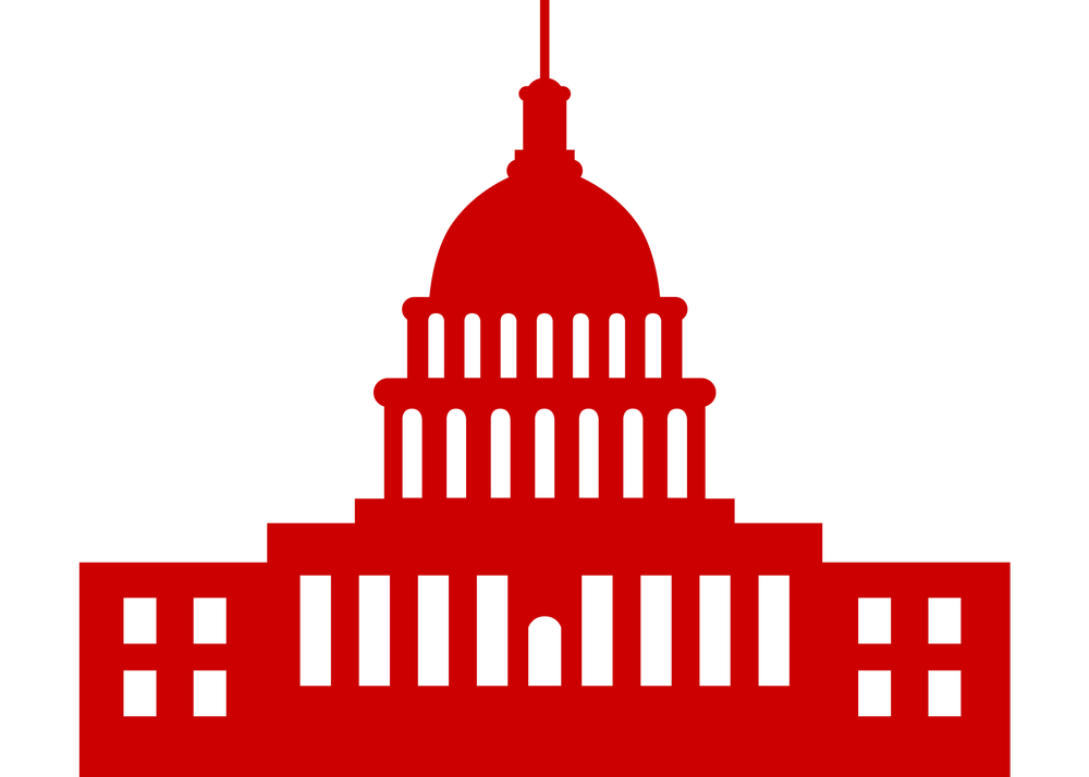 Capitol Icon_Web.png