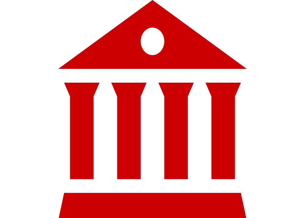 Columns Icon_Web.png