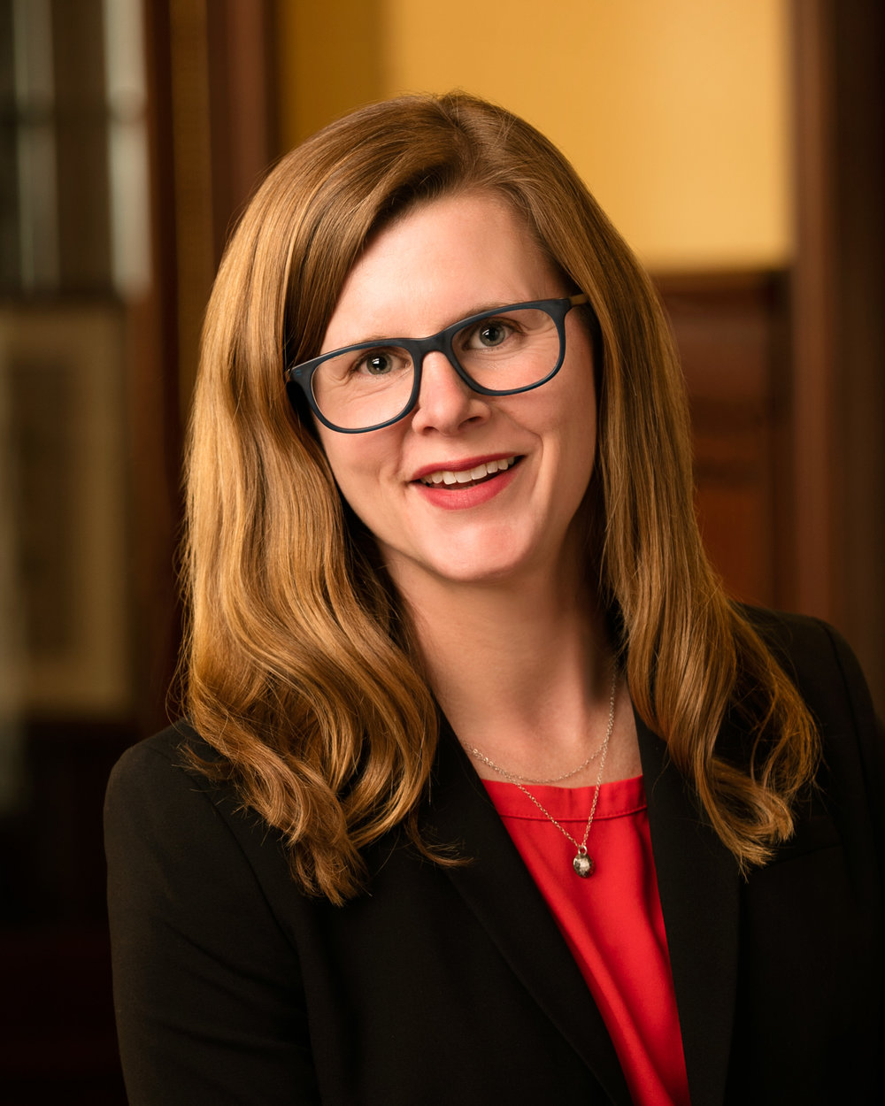 Morgan Lyon Cotti, PhD, Associate Director Morgan joined the Hinckley Institute in May 2012 as Local Program Manager, after serving as Research Director for the Utah Foundation. She oversees local and legislative internships. morgan.lyoncotti@utah.edu
