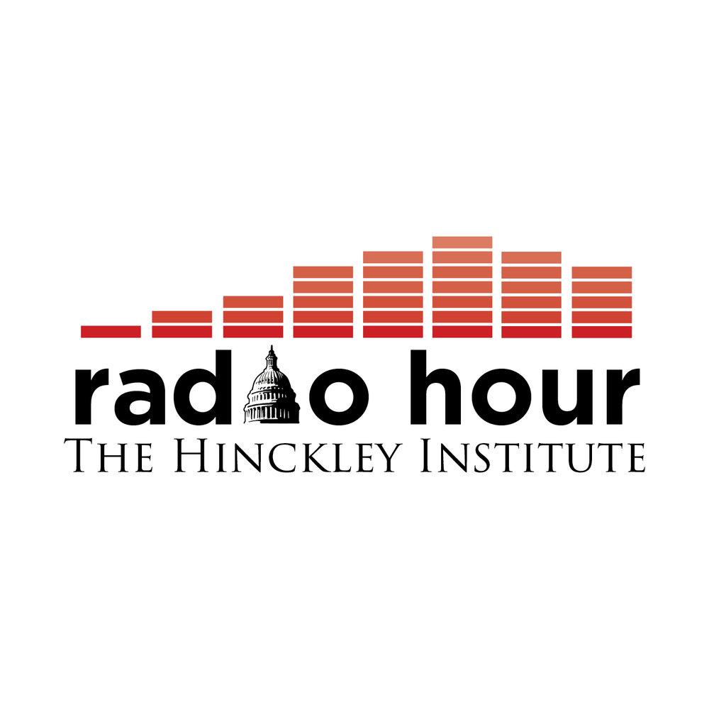 Hinckley Radio Hour Logo.jpg