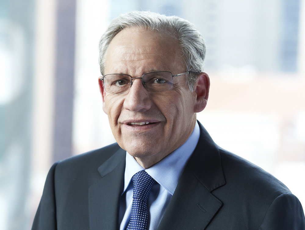 Bob.Woodward.promo.photo.jpg