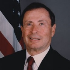 Former Ambassador John Price, Hinckley Resident Scholar   John Price served as Ambassador to the Republic of Mauritius, Republic of Seychelles, and Union of Comoros from 2002-2005. Ambassador Price is a proven business leader and committed member of his community. Among other things, he was Chairman and Chief Executive Officer of JP Realty, Inc., a publicly traded New York Stock Exchange Real Estate Investment Trust (REIT), headquartered in Salt Lake City, Utah.
