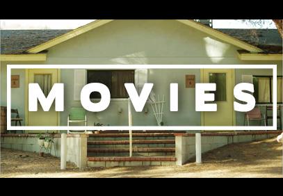 Movies_btn2.jpg