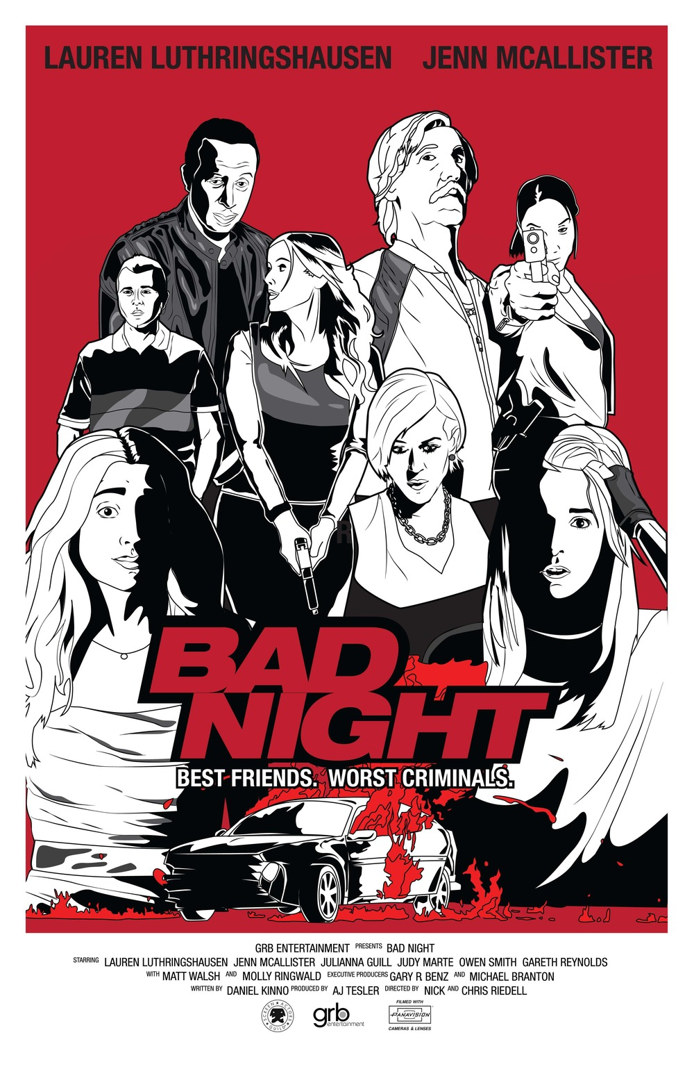 Bad Night Poster.jpeg