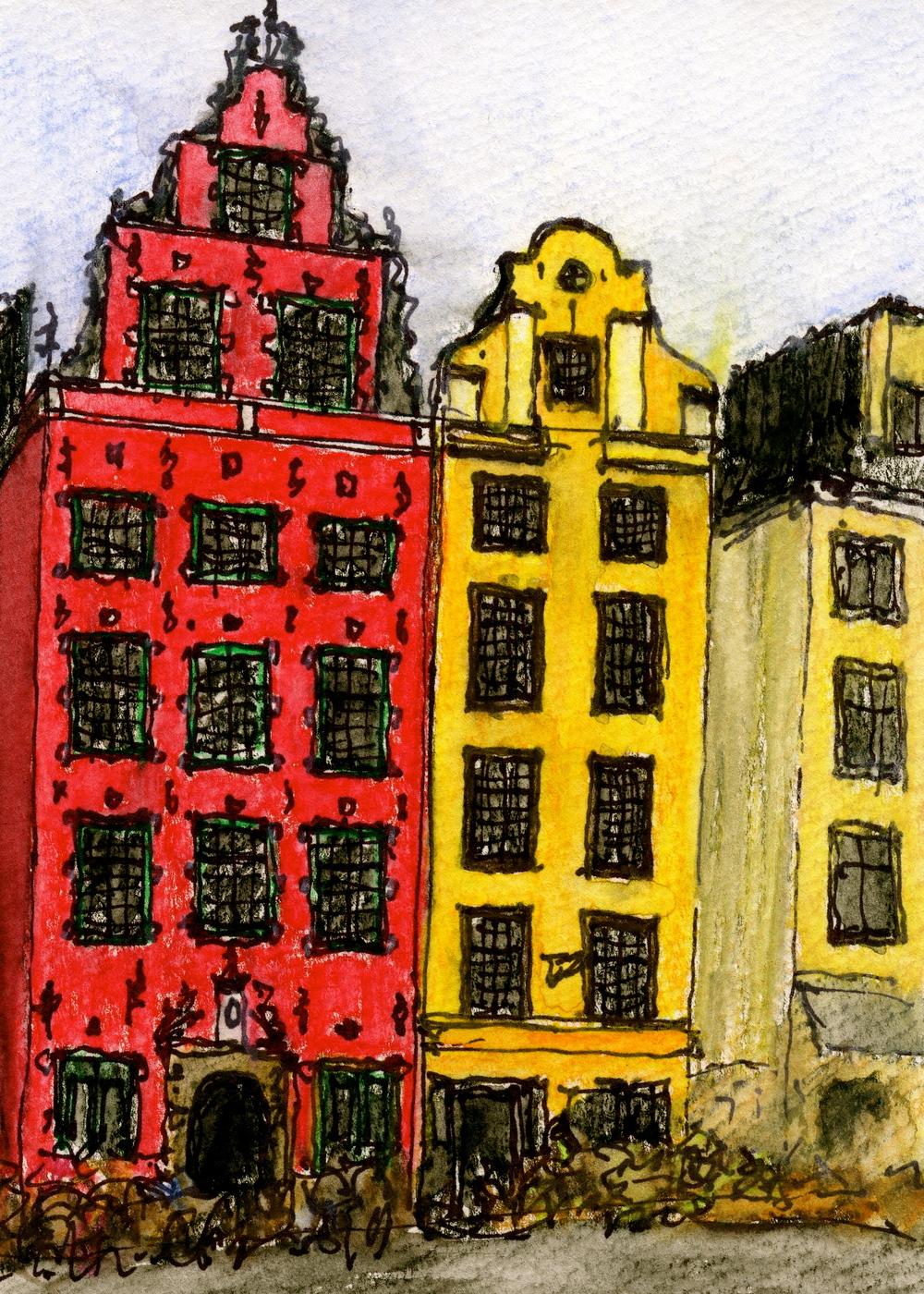 old-stockholm.jpg