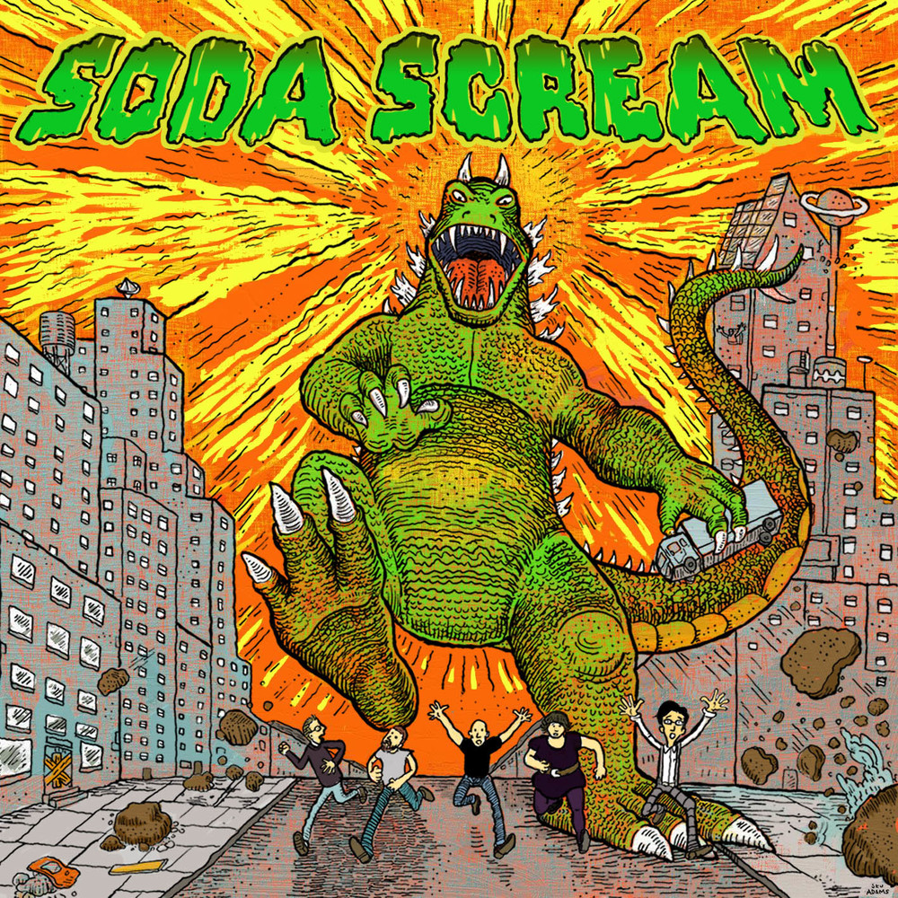 sodascream-album-cover-2.jpg