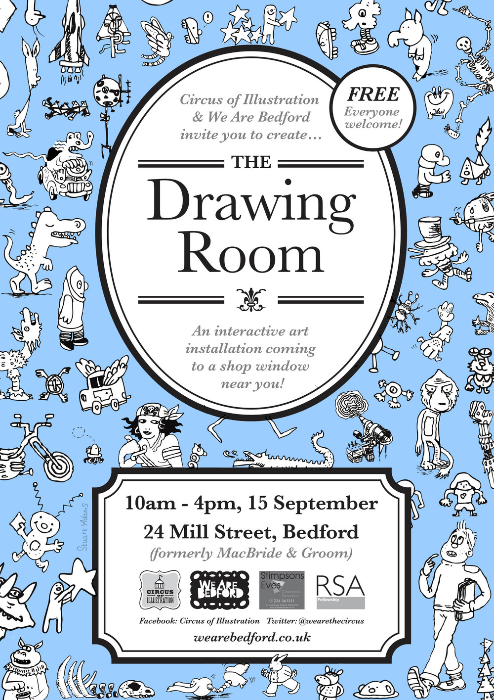 the-drawing-room-poster6.jpg