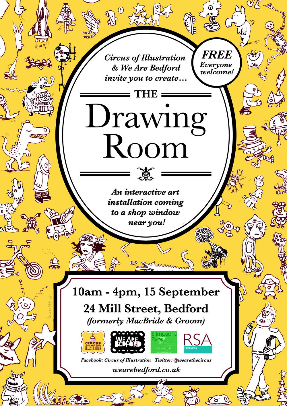 the-drawing-room-poster-orange.jpg
