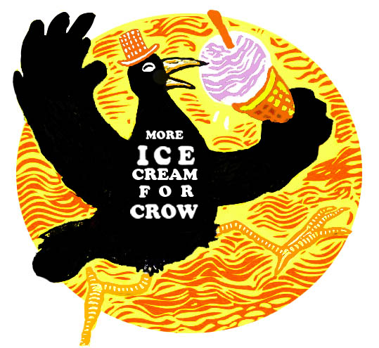 ice-cream-for-crow18.jpg