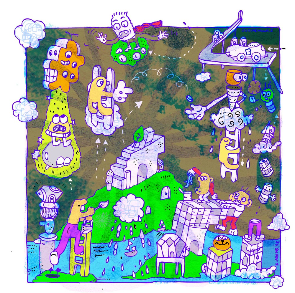 city2.1.jpg