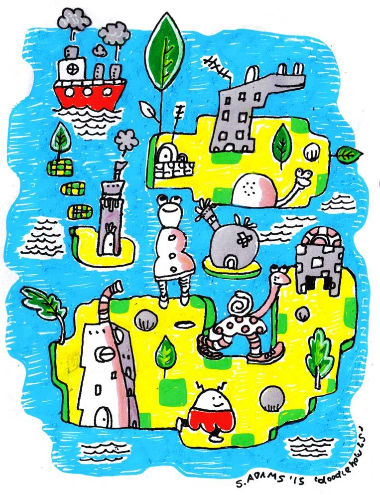 blueandgreenland3.jpg