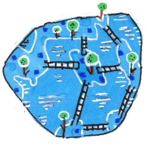 blue-island.jpg