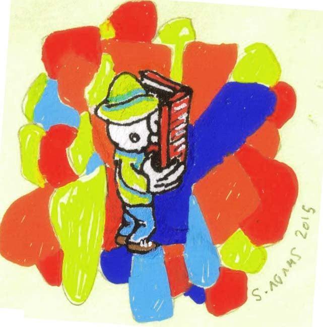 reading2.jpeg.jpg