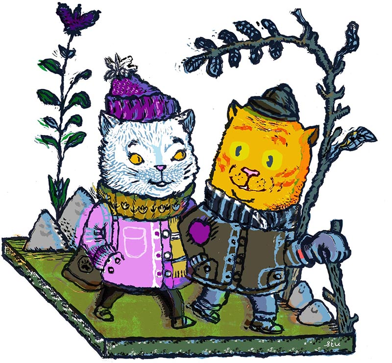 cat-couple11.jpg
