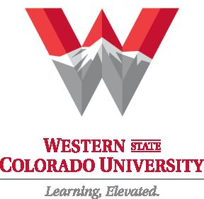 WSCC-Logo-1.png