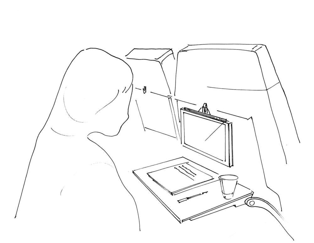 Scanned-image-4-0 (1).1.jpg